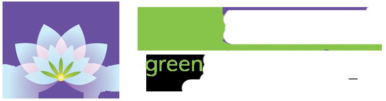 Eco Mama Arizona's Green Clean
